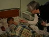 iraq-hospital-4