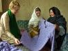 afghanistan-june-2002aaa