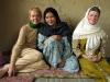 afghanistan-june-2002aab
