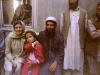 afghanistan-june-2002aad
