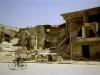 afghanistan-june-2002aae