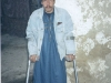 afghanistanaal