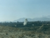 afghanistanaba