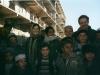 afghanistanabc