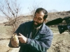 afghanistanabf