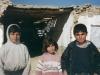 afghanistanabw