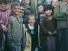 afghanistanace