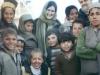 afghanistanacesmall