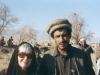 afghanistanacq