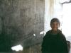 afghanistanacw