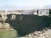afghanistanacy