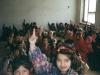 afghanistanadc
