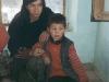 afghanistanadd