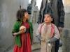 afghanistanadg