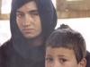 afghanistanadh