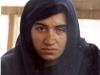 afghanistanadm