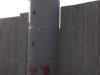 International - PT Member, Jack Hallock\'s Trip to Palestine & Israel