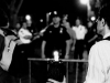 nyc-vigil-9-11-2002aae
