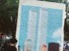 nyc-vigil-9-11-2002image005