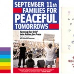September 11th Families: Turning Our Grief Into Action for Peace