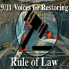 RuleofLawLogo,small