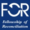 Fellowship of Reconciliation