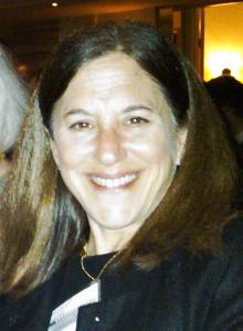 DMO 2010