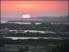 GITMO SUNSET X200